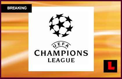 Image Result For En Vivo Arsenal Vs Ac Milan En Vivo Marca
