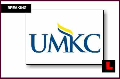 UMKC Dead Body Unconfirmed Report Strikes Campus