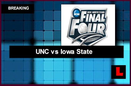 real madrid basketball score point spread ncaa tournament