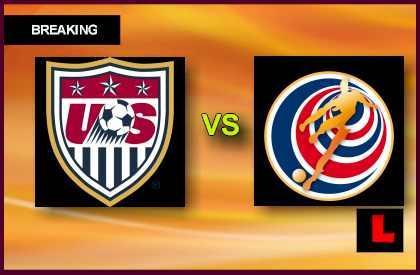 Image Result For Vivo Vs En Vivo King Cup Final