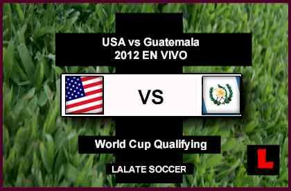 Image Result For Chile Vs Argentina En Vivo Today Live