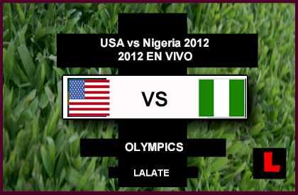 Image Result For En Vivo Vs En Vivo Update