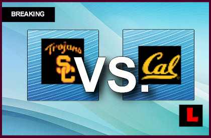 what are the football games today pac 12 scores espn