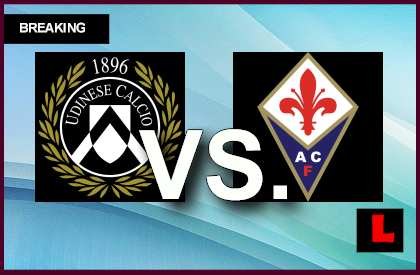 Image Result For Vivo Udinese Vs Roma En Vivo Match