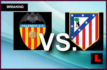 www.live score copa del rey