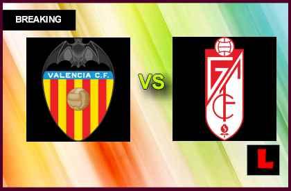 Image Result For Mallorca Vs Real Sociedad Vivo 2019