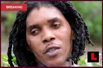 Vybz Kartel Not Dead Adidja Palmer Battles False Death Report