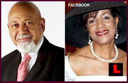 Winsome Packer Claims Alcee Hastings Harassment in Lawsuit