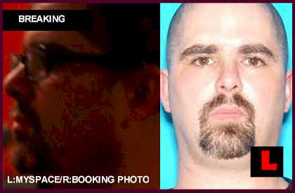 Wade Michael Page Photos of End Apathy Released Following Temple Shooting 2012