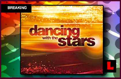 Who Won Dancing with the Stars 2013 Tonight Dancing with the Stars winner results tonight DWTS wins