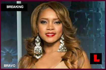 Who is Mariah Huq's daughter biological father married to medicine
