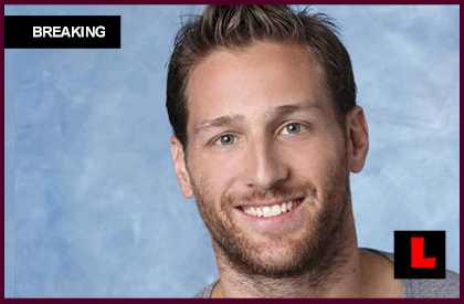 Who is the Next Bachelor 2013? Juan Pablo Puts Daughter Camila First