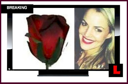 The Bachelor Spoilers 2014: Who Wins The Bachelor juan pablo pick Gets Rose Tonight  Nikki Ferrell