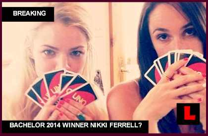 Who-wins-The-Bachelor-2014-Spoilers-Juan-Pablo-Picks-winner-Nikki