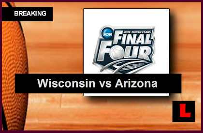 ... Basketball bracket live score results channel today game ncaa men's