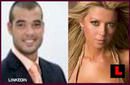 Tara Reid and Zack Kehayov Are Married