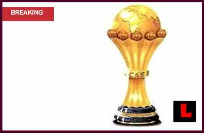 live score Africa Cup of Nations 2013 Results Prompt Qualifications Today