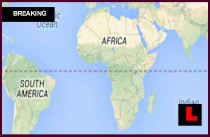 African Billionaires: Kenya Moore Boyfriend 2013 Mystery Grows