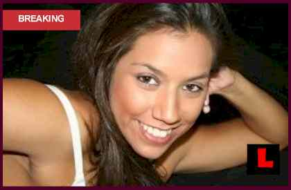 Alexis Wright Client List from Video Being Released in Zumba Scandal ...