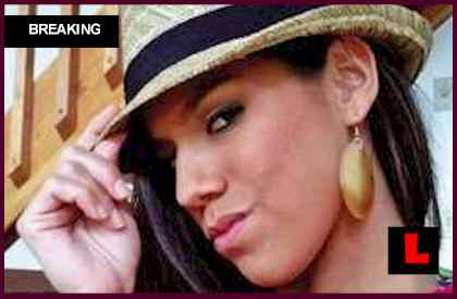 Alexis Wright Video, Photos in Zumba Scandal Cause Misidentifications Alexis Trowbridge