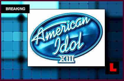 American Idol 2014 Results Tonight Reveal april 25, 2014 4/25/14 elimination Predictions eliminated who was sent home