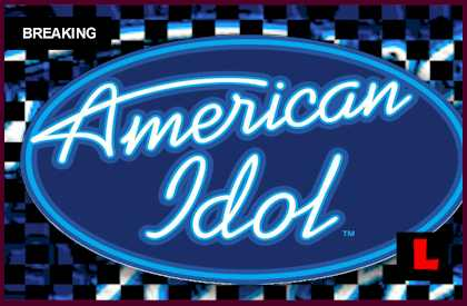 American Idol 2015 Results Tonight: Who Got Eliminated