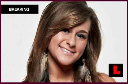 American Idol 2012 Top 4 Results Tonight Prompt Skylar Laine Elimination