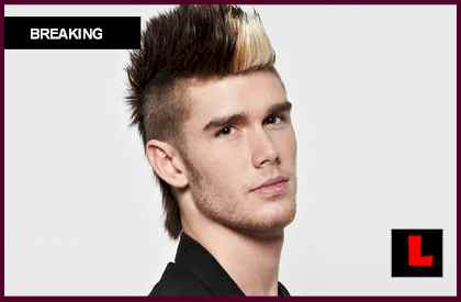American Idol 2012 Top 6 Results Tonight Prompt Colton Dixon Elimination Shocker april 19