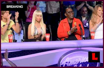  American Idol 2013 Top 3 Results Tonight who got Elimination eliminated may 2, 2013 amber 