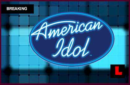 American Idol Results Last Night 2014: Who Got Sent Home, Eliminated