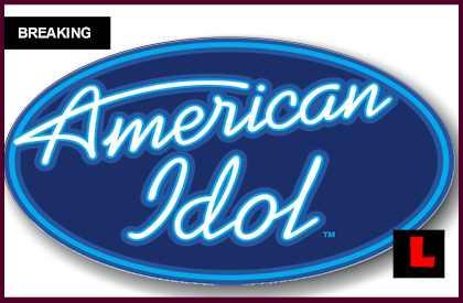 American Idol 2015 Results Tonight: Who Got Eliminated Tonight?