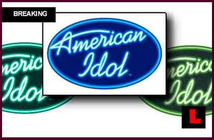American Idol Results Last Night Reveal Top 2 2013 Finals