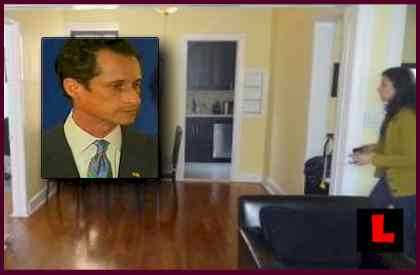 Anthony Weiner Apartment, Condo Photos Could Disprove Ethics Probe