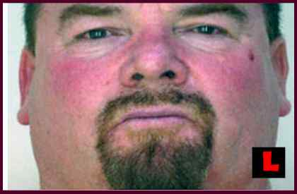 Jim The Anvil Neidhart, Father of Natalya, Arrested