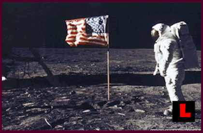 apollo 11 moon landing hoax - photo #23