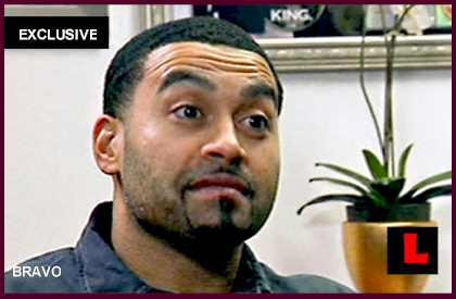 Apollo Nida Fraud Case: Prosecutor Has History of Big Verdicts: EXCLUSIVE