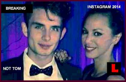 are-tom-and-kristen-still-together-dating-2014-vanderpump-rules
