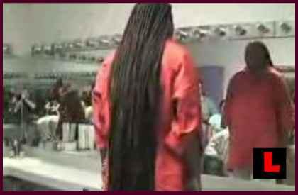http://www.televisioninternet.com/news/pictures/asha-mandela2.jpg