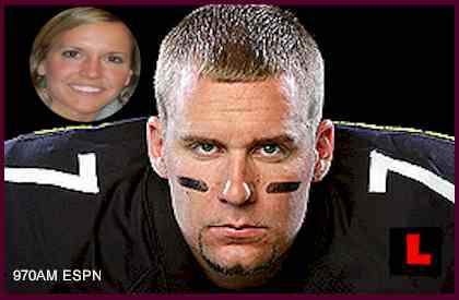 Ashley Harlan and Ben Roethlisberger Wedding is Set