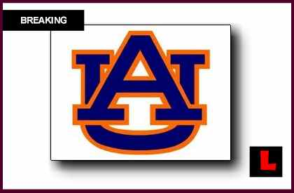 Auburn Shooting: Edward Christian, Ladarious Phillips, Demario Pitts Confirmed Dead