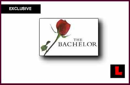 Nathaniel Claybrooks, Christopher Johnson Leads The Bachelor Class Action Lawsuit: EXCLUSIVE DETAILS