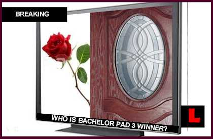 Bachelor Pad 3 2012 Winner Spoilers Reveal Michael Stagliano Elimination