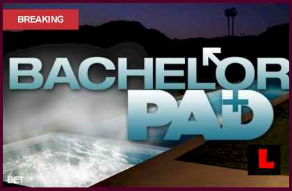 Bachelor Pad 3 Contestants Applications Revealed in Spoilers for 2012 Season