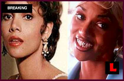 BAPS, Halle Berry Prompts Dorothy Dandridge Debate on RHOA