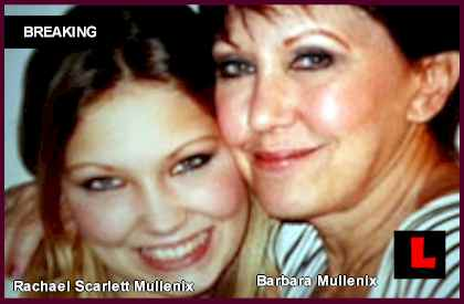 Barbara Mullenix CSI Actress Murder Case Revisited Today