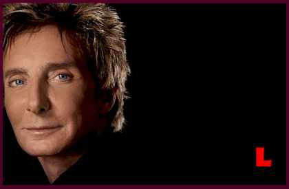 Barry Manilow Praises Justin Bieber, Loves Britney Spears