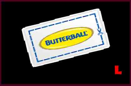 How Long to Cook a Turkey Butterball Turkey Questions Hotline