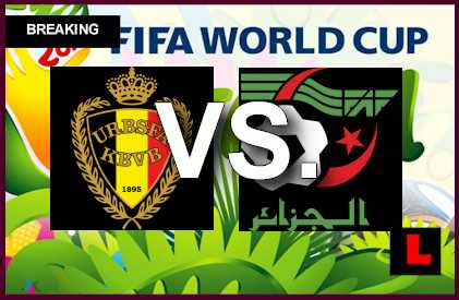Image Result For Vivo Argentina Vs Ecuador Amistoso En Vivo Live Score