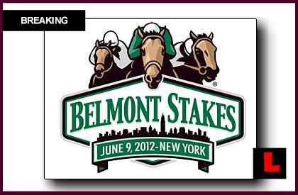 union rags Belmont Stakes 2012 Winner Results Today who won the belmont stakes