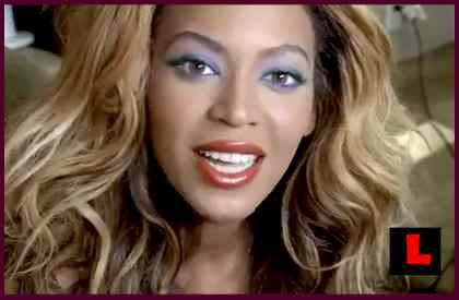 Beyonce Due Date, Baby Birth Expected by December 31